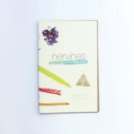 Zine - Nervines