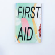 First Aid promo photo