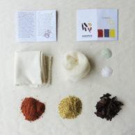 Basics Dye Kit