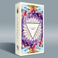 crystal-affirmation-deck