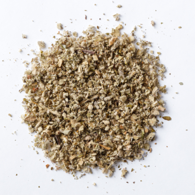 roll your own gold loose leaf smoking blend